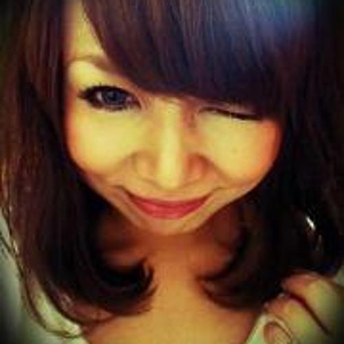 Mio Furukawa's avatar