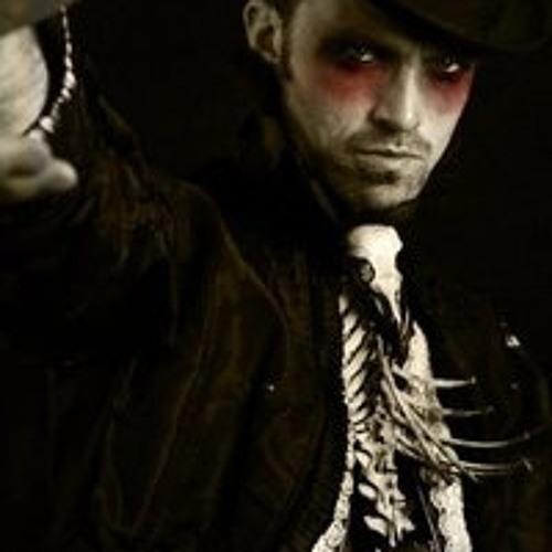 ShadowInverter's avatar