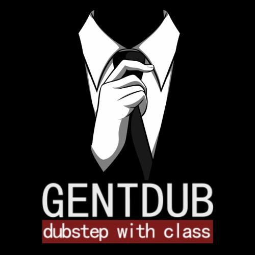 gentdub's avatar