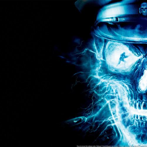 Bamn's avatar