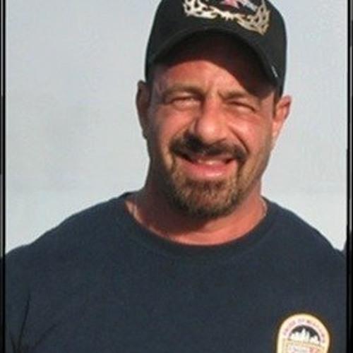 Rick Mordecon's avatar