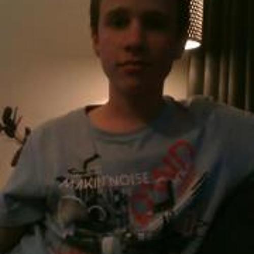 Jamie Raafs's avatar