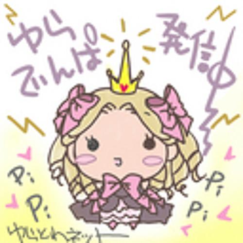 yura_hatsuki's avatar