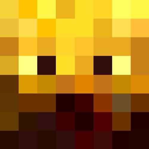 <<camander>>'s avatar