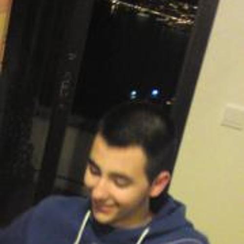 Tiago Rodrigues.'s avatar