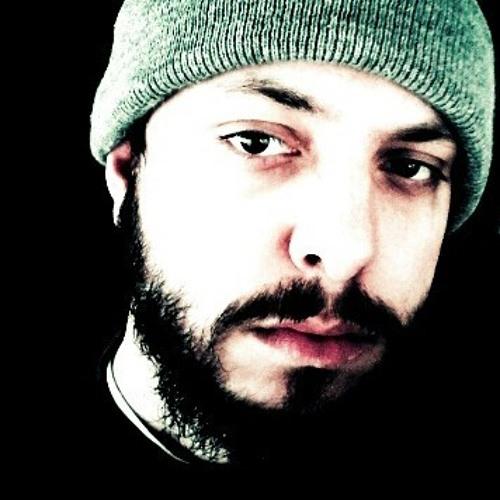 listentofate's avatar