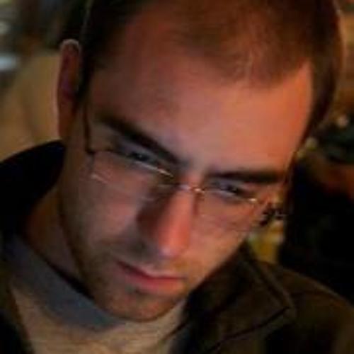 gerphimum's avatar