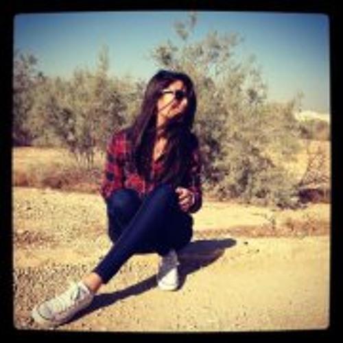 Reem Korban's avatar