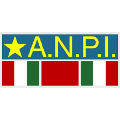 24-25 novembre 2016- ANPI Montevideo - GUSTAVO RIET