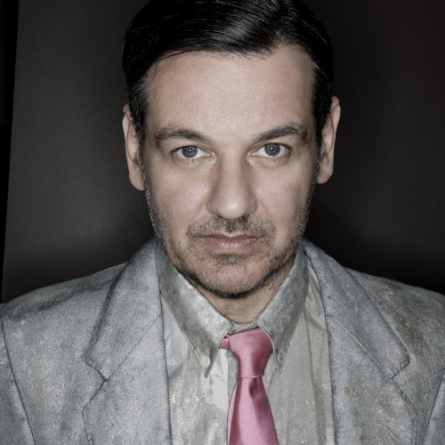 Stephen Emmer's avatar