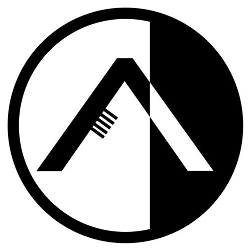 The Summit KC's avatar
