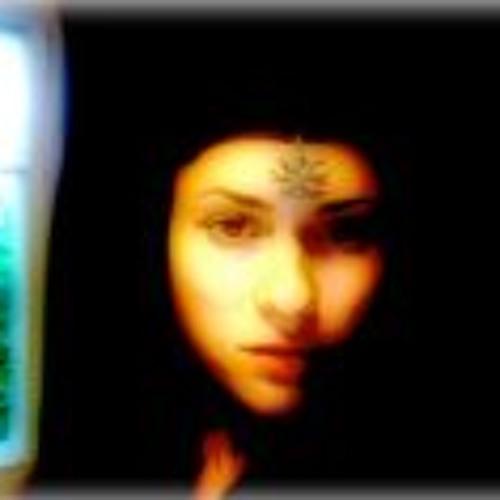 Olya Nadezhdina's avatar