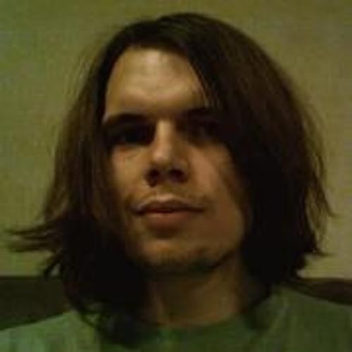 Phil Plus's avatar