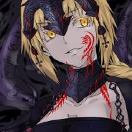 Iroko A. Moierons's avatar