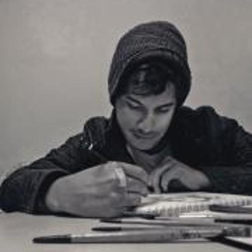 RAhul Das 9's avatar