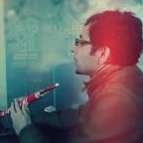 Ammar N. Chaudhry's avatar