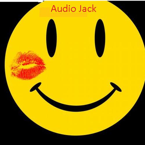 AudioJack's avatar