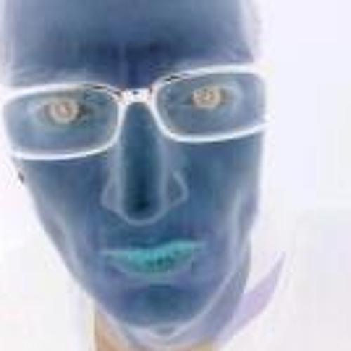 chr0nikderunl0gik's avatar