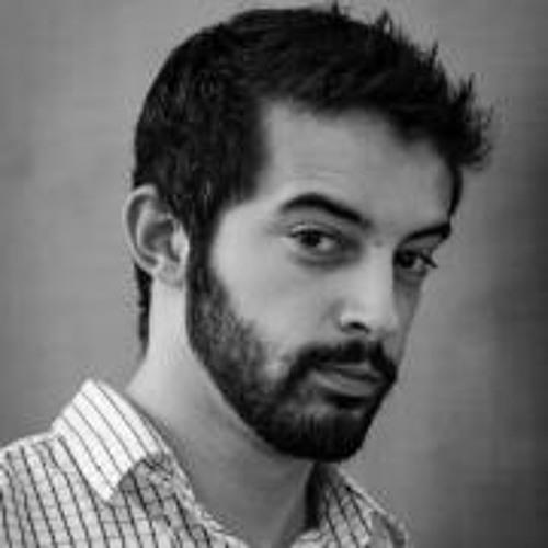 Alex Silva 71's avatar