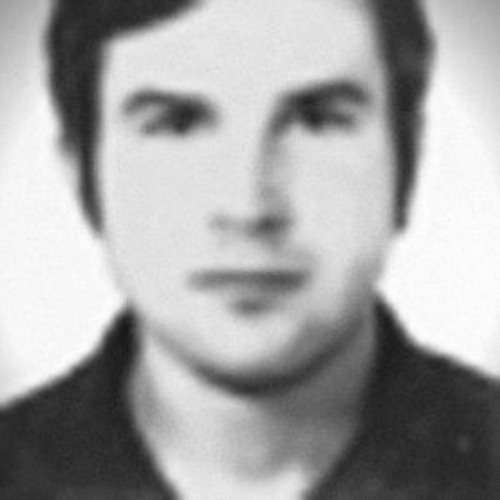 phil.pp's avatar