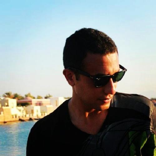 Amr Mekawy's avatar