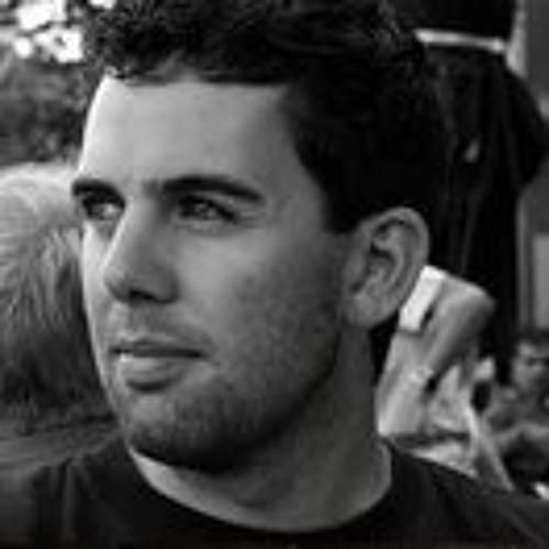 Olli Eitel's avatar