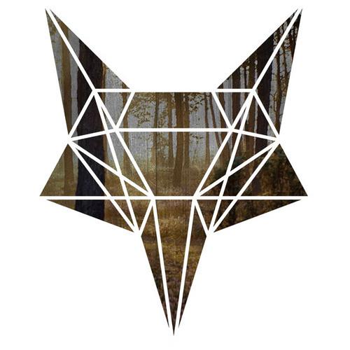 - RENART -'s avatar
