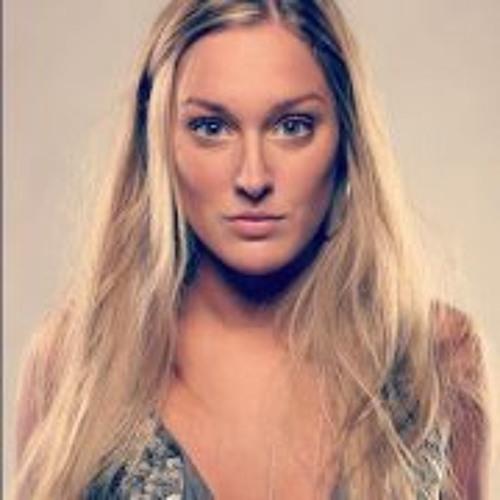 Judith van Vugt's avatar