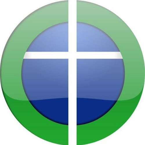 cristoemitu's avatar