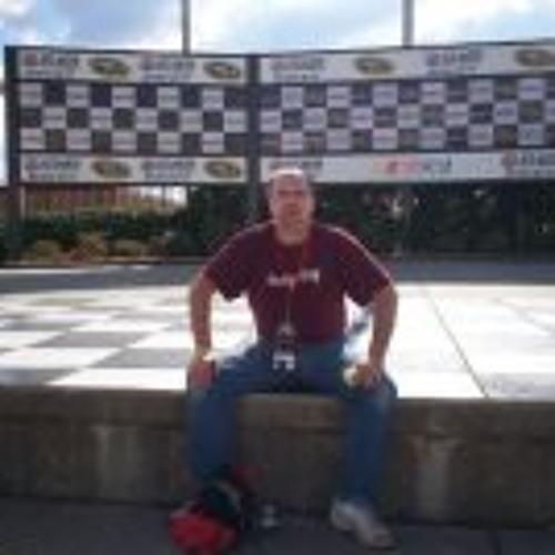 Eric Stoneberg's avatar
