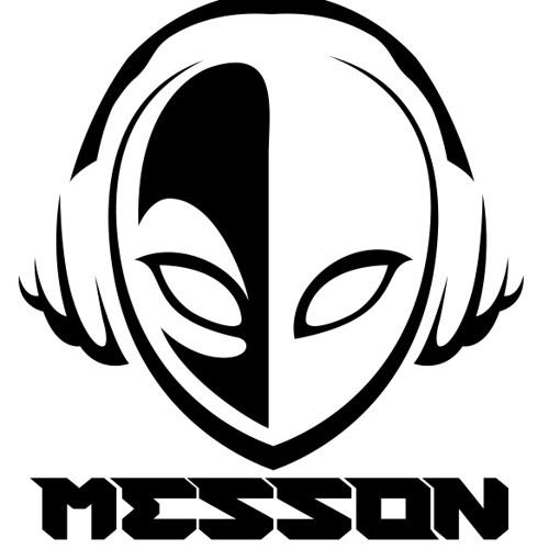 Messon's avatar