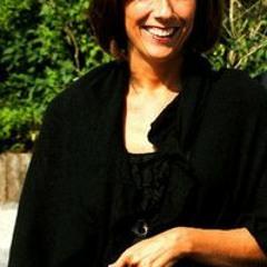 Véronique Oruba