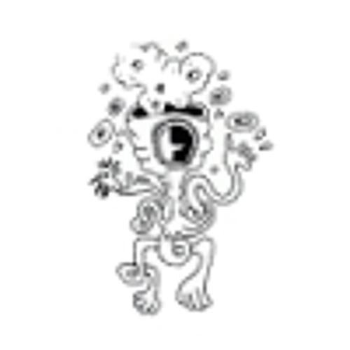 noraus's avatar