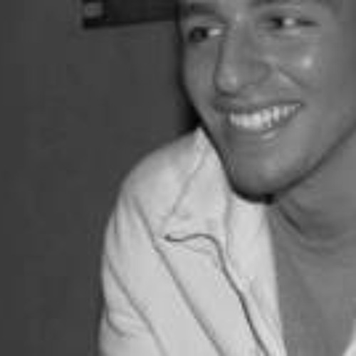 Kev Zamora's avatar