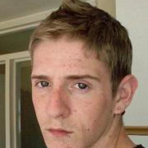 Justin Wareham's avatar