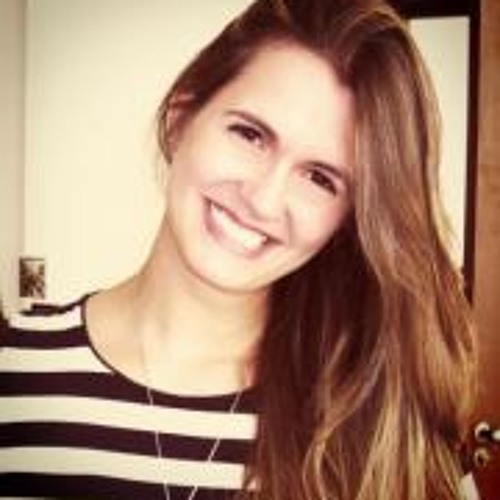 Aline Mota 5's avatar