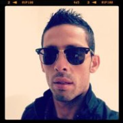 Eran Vered's avatar
