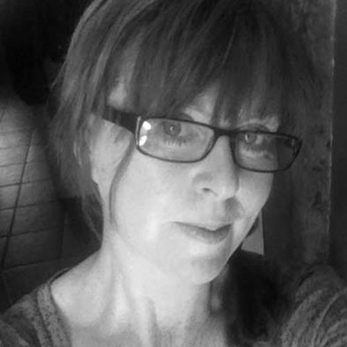 Lorraine Lucas's avatar