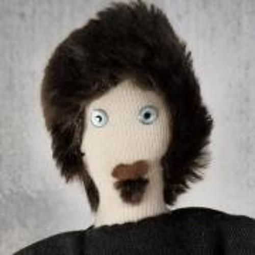 Gext Lühap's avatar