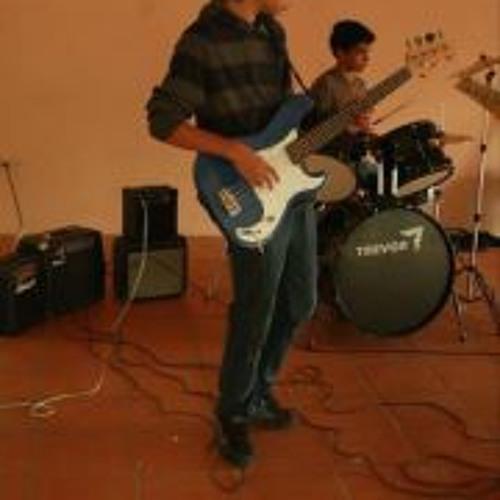 Roberto Guerra 6's avatar