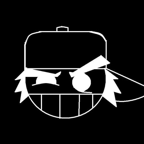 3ND's avatar