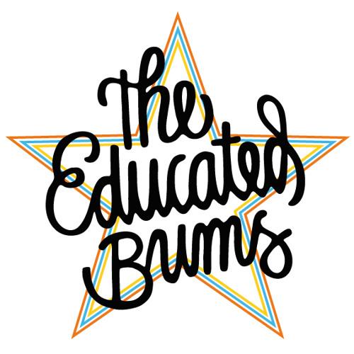 TheEducatedBums's avatar