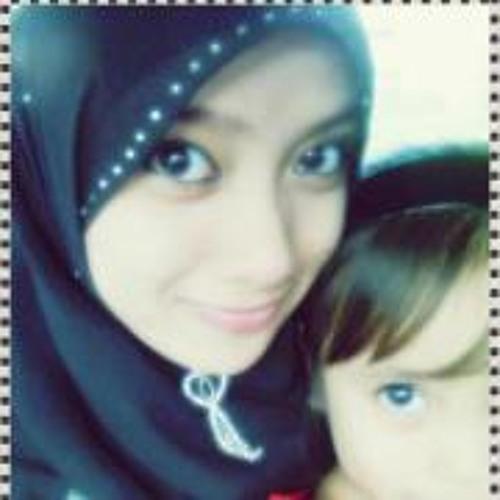 NUr Ainatul Mawaddah's avatar