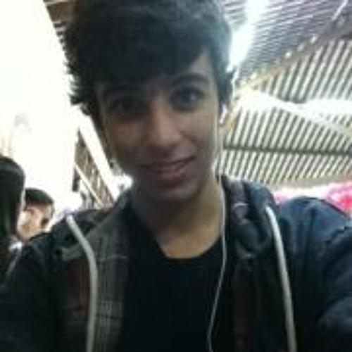 Lucas Gabriel 3's avatar