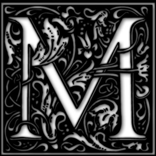 MATEMATEMATYK's avatar