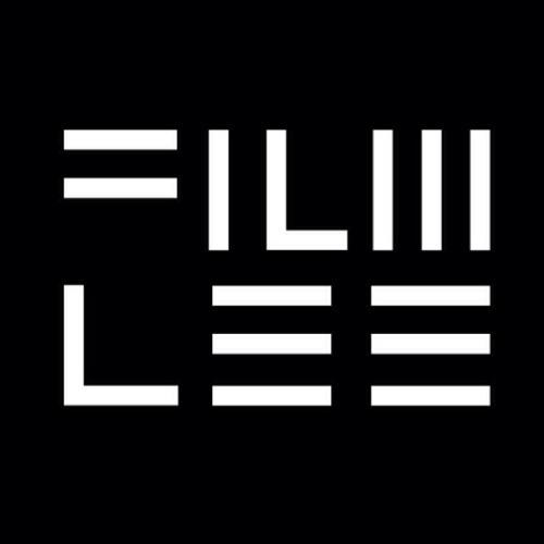 FILMLEE's avatar