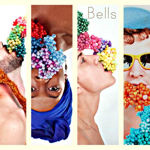 Bells Music's avatar