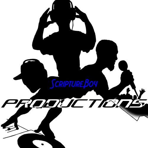 ScriptureBoy Productions's avatar