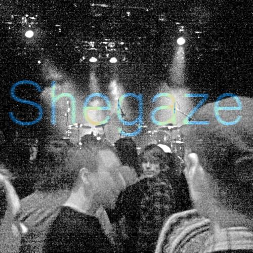 Shegaze's avatar