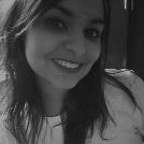 Mariane Lima 1's avatar